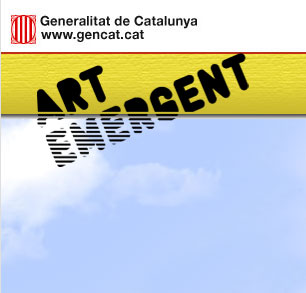 Art Emergent