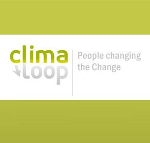 ClimaLoop™