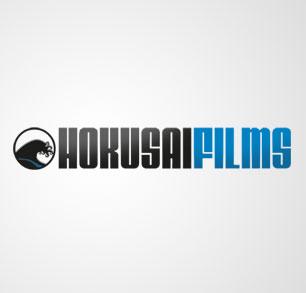 Hokusai Films™