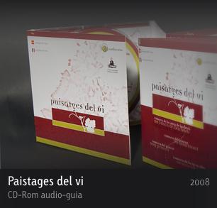 Paisatges del vi
