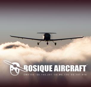 Rosique Aircraft ™