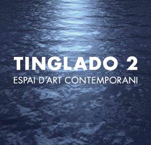 Tinglado 2