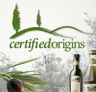 Certified Origines