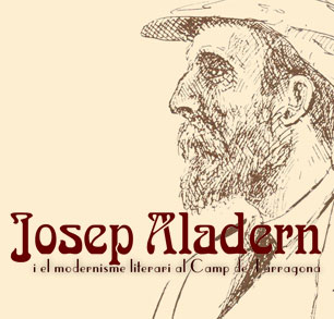 Josep Aladern