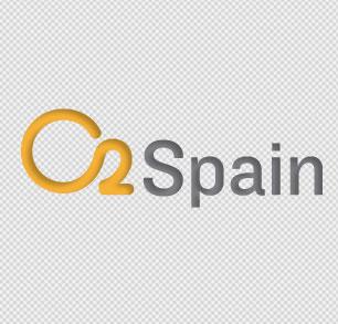 O2spain.org