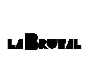 La Brutal